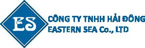 Công Ty TNHH Hải Đông